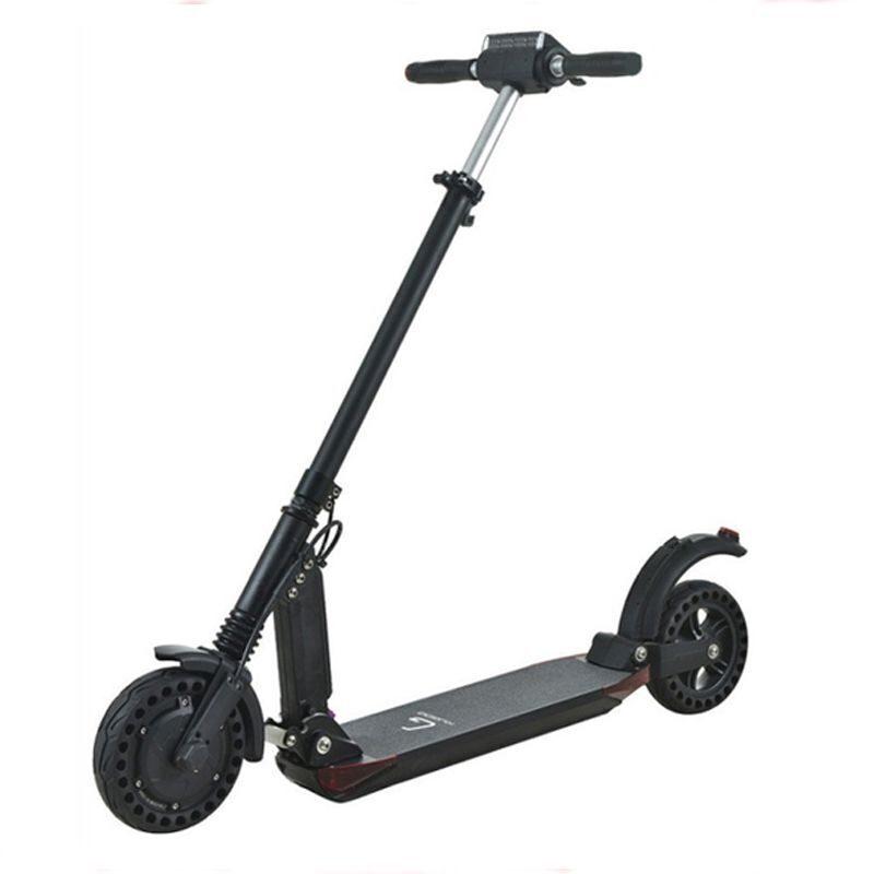 Как выбрать электросамокат для взрослого - советы магазина Eco-Wheels