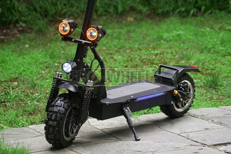 alligator_electric_scooter_niz_0.jpg