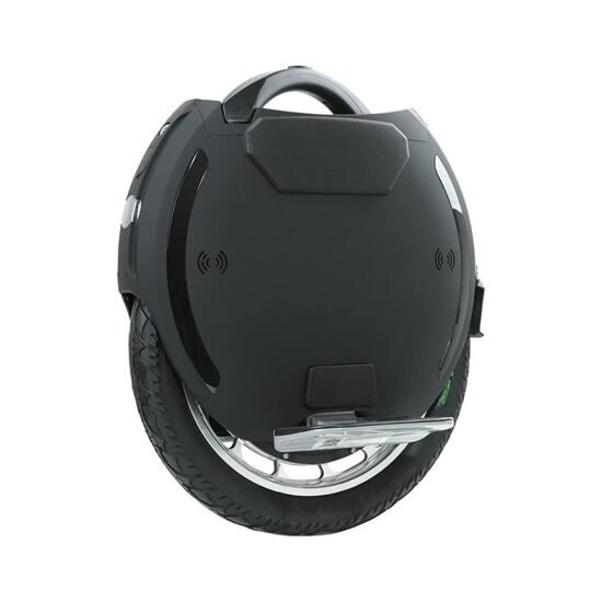 KingSong KS18L 1036Wh Rubber Black