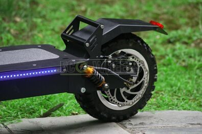 alligator_electric_scooter_zadneye_koleso.jpg