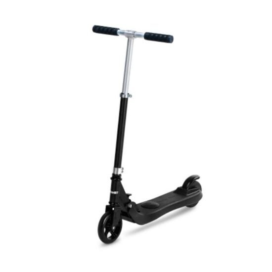 Электросамокат IconBIT Kick Scooter UNICORN