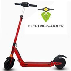 electric_scooter_brand