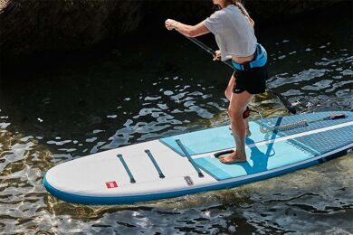 sup_red_paddle_package_2021_kupit_v_pitere.jpg