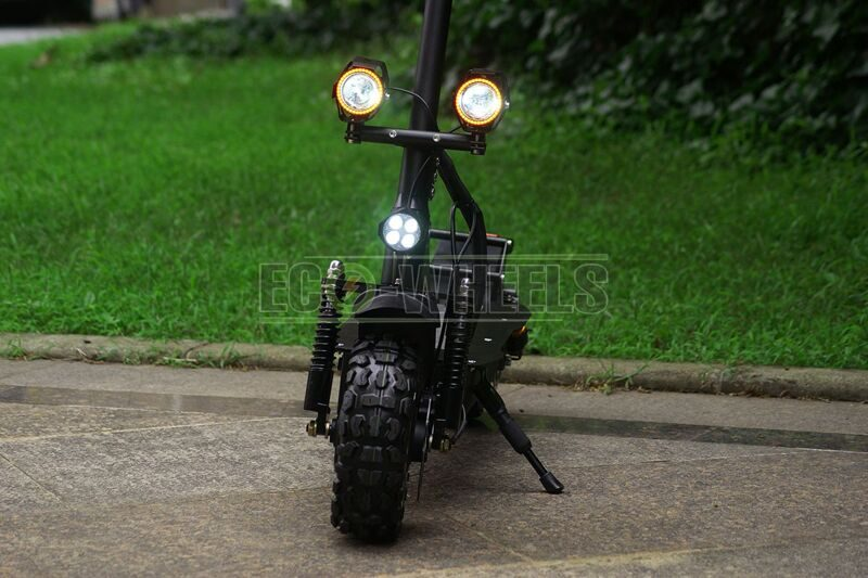 alligator_electric_scooter_14.jpg