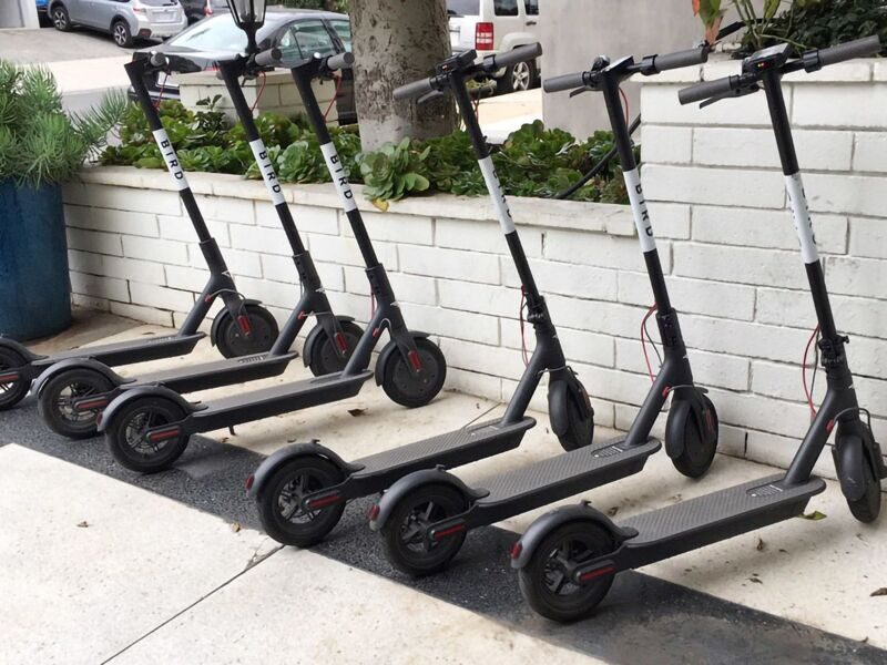 dockless-scooters.jpg